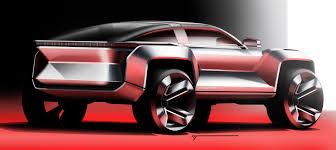 range rover sketch range rover concept x u2013 tomas ivaskevicius design