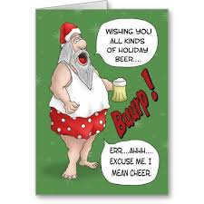 5 best images of funny christmas card sayings cute christmas