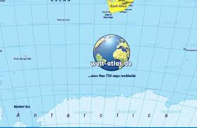 Cape Of Good Hope On World Map by Html Using Css To Resize Multiple Images Stack Overflow