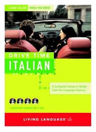 pimsleur italian basic course level 1 lessons 1 10 cd learn to