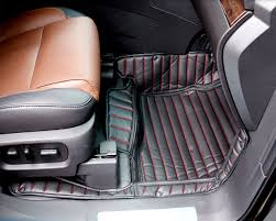 cheap ford explorer mat puzzle picture more detailed picture about 7 seat for ford