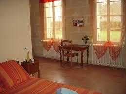 chambre hote emilion réserver une chambre d hôtes équipée pour personnes à mobilité