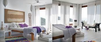 chambre indienne d馗oration changez de décor créez une ambiance