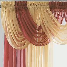Jcpenney Home Decor Curtains Curtains Ideas Curtains Jcpenney Home Collection Inspiring