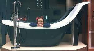 Cheap Bathroom Suites Dublin The Showers Centre Dublin Bathrooms Suites Baths U0026 Tubs
