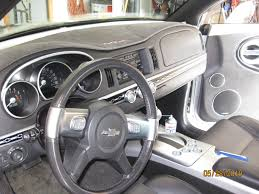 gear shift locked up how do you unlock it chevy ssr forum