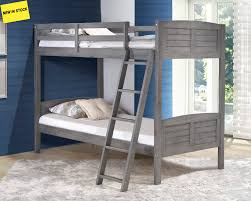 beds to go houston bunk beds beds to go super store louver bunk bed