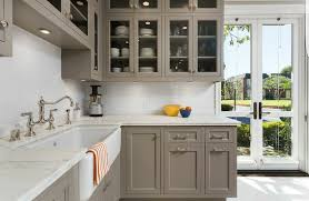Buy Cheap Kitchen Cabinets Kitchen Prefabricated Kitchen Cabinets Where To Buy Kitchen