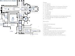 westminster abbey floor plan bildmaterial zu westminster abbey unlimitedworld