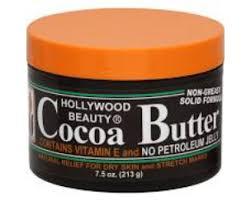 cocoa butter creme the j spa