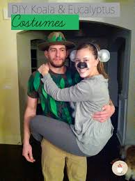 halloween costume ideas for couples pinterest grease halloween costumes couple 40 best matching halloween