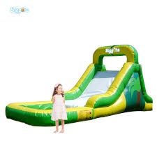 Water Slides Backyard by Compare Prices On Inflatable Water Slide Backyard Online Shopping
