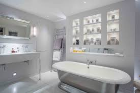 bathroom lighting design by john cullen lighting туалеты и