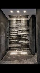 modern bathroom designs best 25 shower head cleaning ideas on pinterest shower cleaning