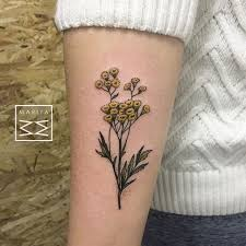 summer tattoos pictures to pin on pinterest tattooskid