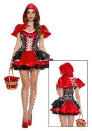 Vidia Halloween Costume 277 Halloween Costumes Images Costume Ideas