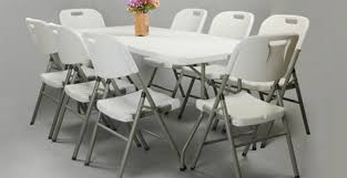 Renting Folding Chairs Encouragingwords Table And Chair Rentals Staten Island Tags
