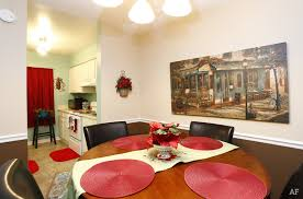 Interior Design Greenville Nc Wedgewood Arms Apartments Greenville Nc Apartment Finder
