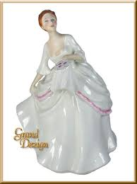 carol hn2961 royal doulton figurine lowest prices royal doulton