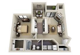 The Parc Condo Floor Plan Floor Plans Parc At Briargate 8175 Summerset Drive Colorado