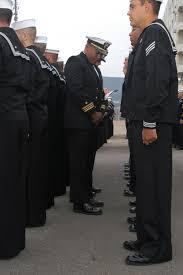 file us navy 031007 n 8937a 024 lt cmdr stanley keeve