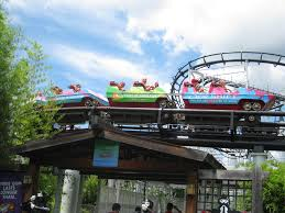 Six Flags Highest Ride 3 States 3 Six Flags U2013 My Review Dentons Live