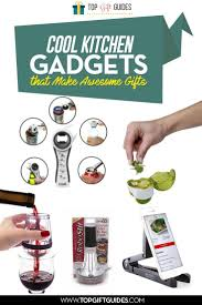 Coo Gadgets by The 109 Best Images About Kitchen Gift Ideas On Pinterest
