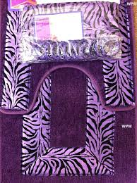 Plum Bath Rugs Plum Bath Rug Large Size Of Coffee Bath Rugs Purple Memory Foam