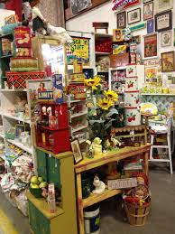 Kitchen Collection Store by C Dianne Zweig Kitsch U0027n Stuff What You Need To Consider When