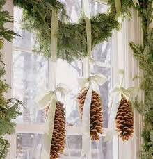 Christmas Window Poster Decorations by Christmas Window Decorations