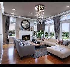 inspired home interiors inspire home design simple decor inspired home interiors photo