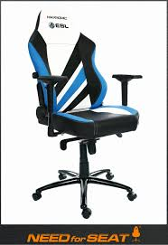 but fauteuil de bureau maxnomic chaise chaise gaming moderne siege de bureau but amazing