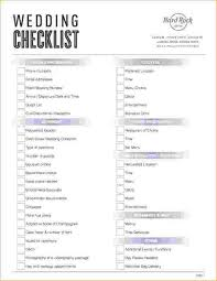 simple wedding planner 6 simple wedding planning checklist pay stub template