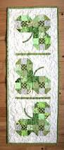 231 best quilted table runners images on pinterest table runners