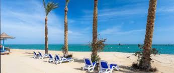 hawaii riviera aqua park resort hurghada egypt