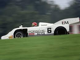 porsche 917 can am страницы истории porsche 917 уникальная гоночная легенда тест драйв