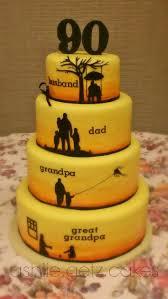 the 25 best yellow birthday cakes ideas on pinterest yellow