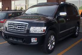 infiniti qx56 used for sale in nj buy armored vehicle used bulletproof car buyarmoredcar com