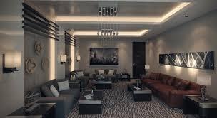 living room apartment living room ideas stunning large living