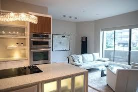cuisine avec comptoir bar cuisine avec bar magnifique comptoir en bois dimension