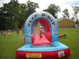party rentals chicago 25 best water entertainment rides and inflatables images