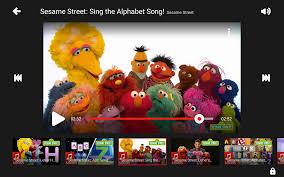 photos abc kids videos youtube best games resource