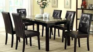 round table with 6 chairs table and 6 chairs cheap round dining room table for 6 round dining