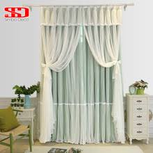 Lace For Curtains Compare Prices On Laces For Curtains Online Shopping Buy Low