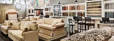 Custom Living Room Furniture Custom Furniture Upholstery Hgtv Design Center Bassett Furniture