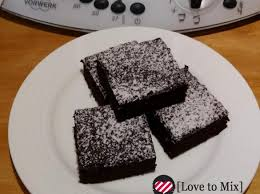 standby chocolate brownies donna hay conversion by jessh on www
