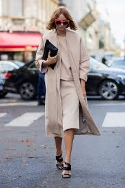 what do you wear to a job interview 13 stylish and professional to wear on a job interview