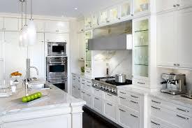 carrelage lapeyre cuisine carrelage mural cuisine lapeyre maison design bahbe com