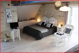 chambre d hote pas cher normandie beau chambre collection de chambre d hote en normandie 266282