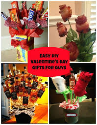 v day gift ideas for him vday gifts for him gallery of creative valentines day ideas for guys